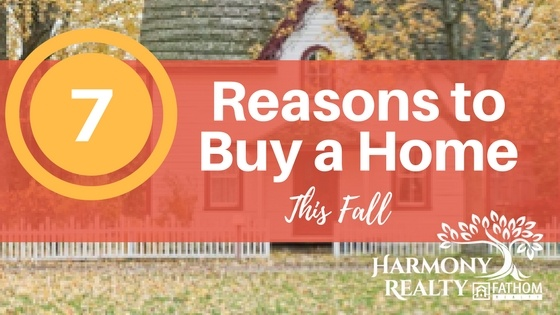 best time of year to buy a home