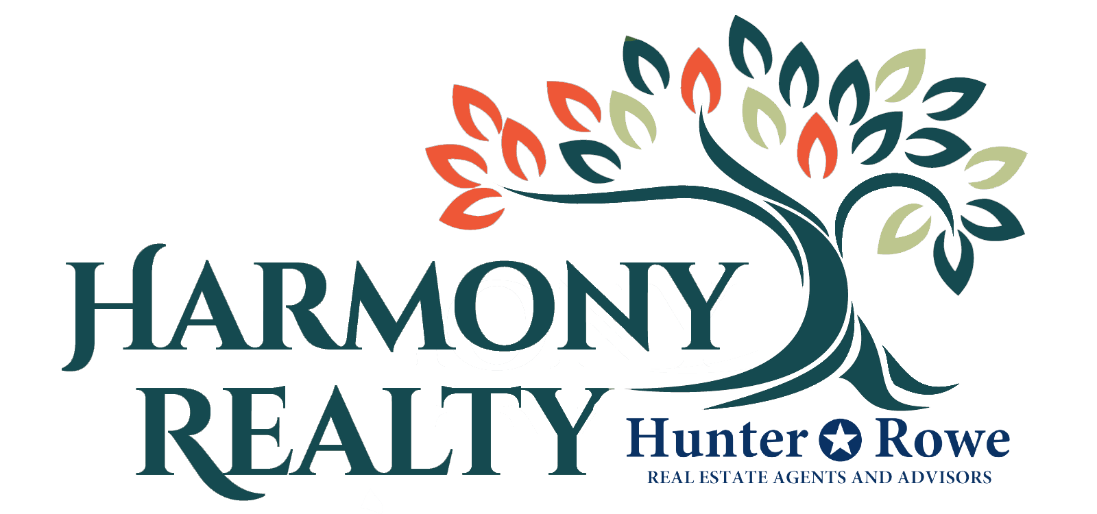 Harmony Realty Triangle